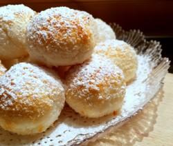 biscotti al cocco celiaci (3)