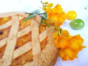 pastiera napoletana pasquale dolce (2)
