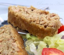 polpettone di tonno e patate al forno (12)