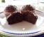 Muffin al cioccolato 1 (FILEminimizer)