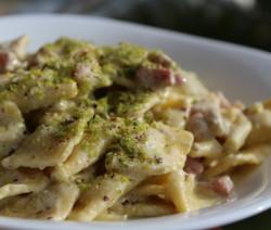 ravioli in crema di pistacchio (7)