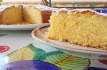 torta mister day 1
