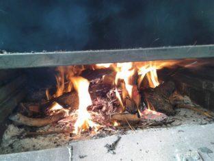 Barbecue perfetto? tutti i trucchi e i segreti!