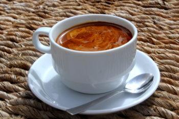 Caffè di cicoria, benessere e salute!