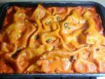 Lasagne di carnevale - ricetta napoletana!