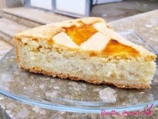 Pastiera napoletana … la ricetta perfetta!