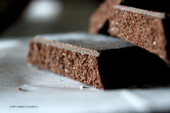 Il cioccolato di modica … tradizione nel cuore!