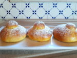 Brioche col tuppo siciliane la ricetta perfetta!