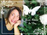 Buon Natale da Silvy