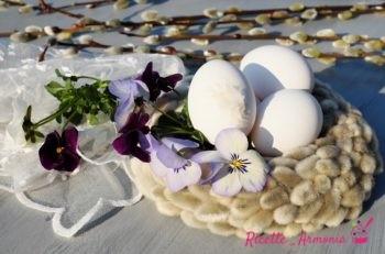 Ricette di Pasqua facili e veloci