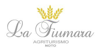 Noto (Sr) Agriturismo La Fiumara