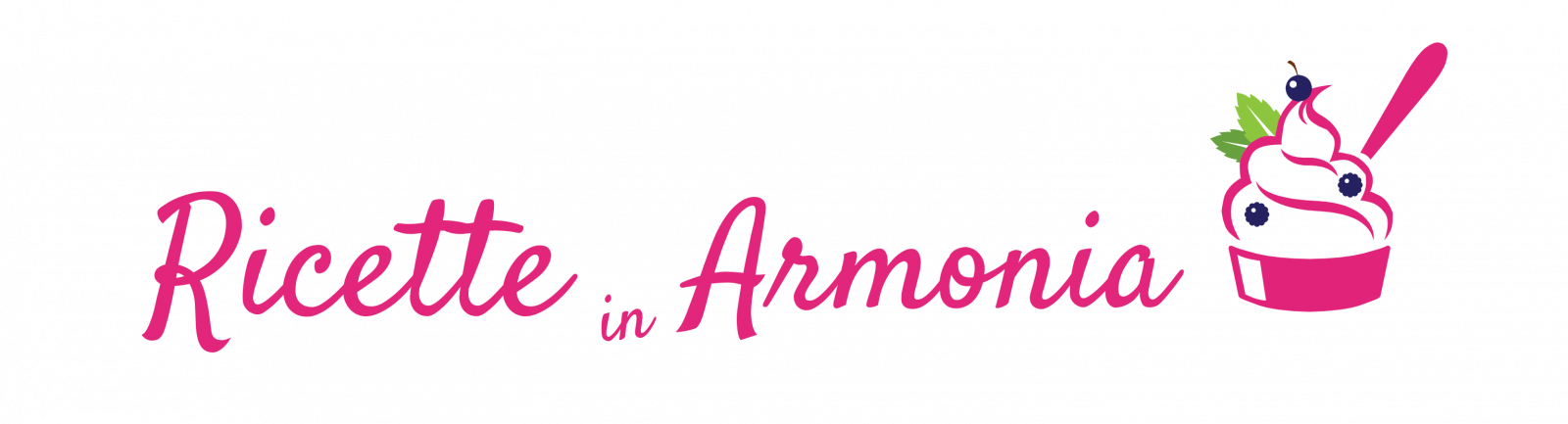 Ricette in Armonia