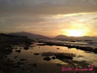 Balestrate (Tp) Residence Case Playa