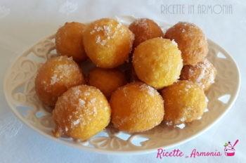 zucchette siciliane fritte